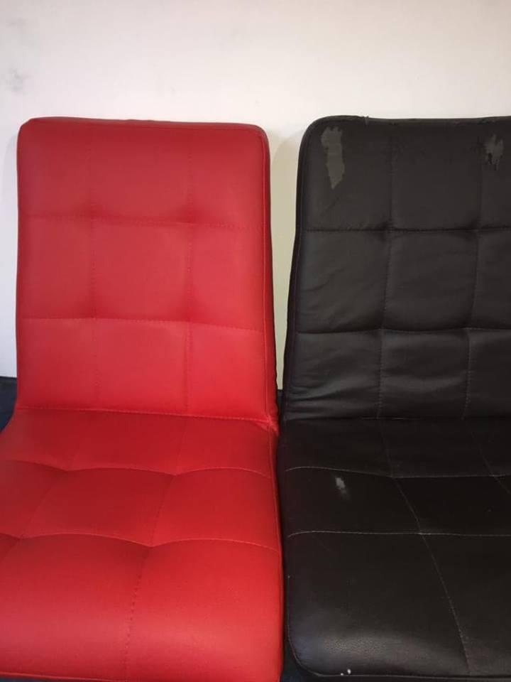 tapiterie scaune