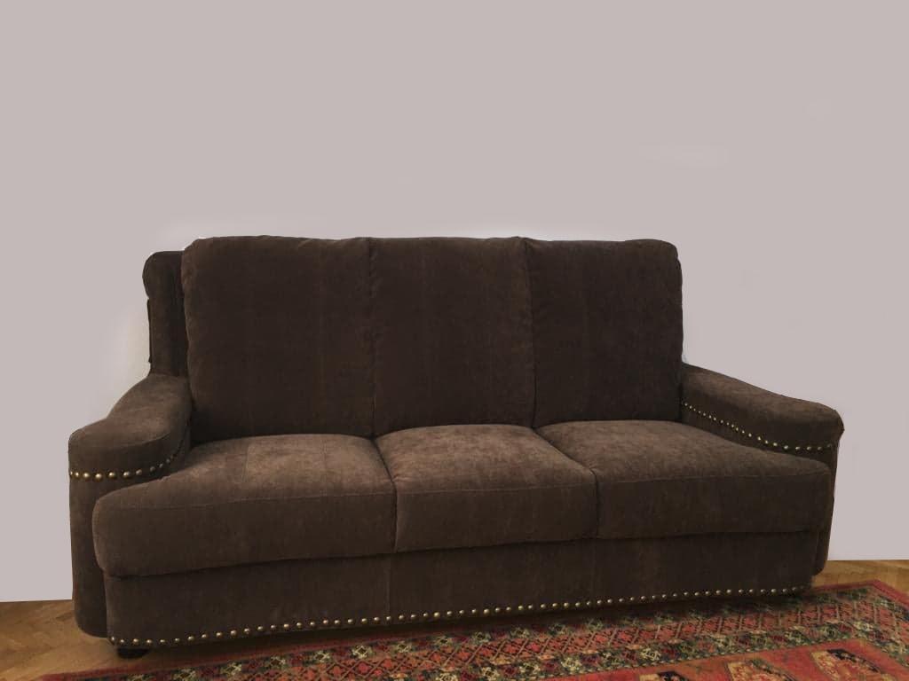 tapiterie canapea